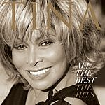 Tina Turner All The Best: The Hits