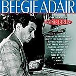 Beegie Adair Centennial Composers: Berlin