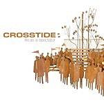 Crosstide Life As A Spectator