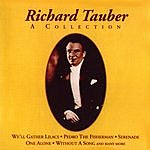 Richard Tauber A Collection