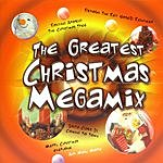 Frosty & The Snowmen The Greatest Christmas Megamix