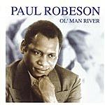 Paul Robeson 'Ol Man River