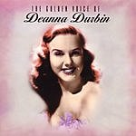Deanna Durbin The Golden Voice Of Deanna Durbin
