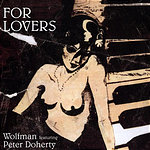 Peter Doherty For Lovers (Single)