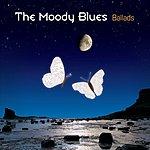The Moody Blues Ballads/December