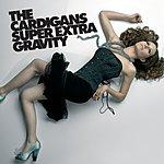 The Cardigans Super Extra Gravity (Japan Bonus Tracks)