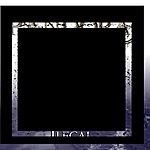 Pandora Ilegal