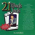 Mijares 21 Black Jack
