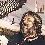 Ronnie Hawkins The Hawk & Rock