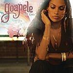 Goapele First Love (Remixes)