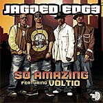 Jagged Edge So Amazing (Single)