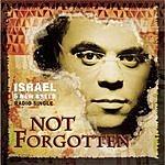 Israel & New Breed Not Forgotten (Single)