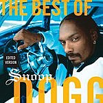 Snoop Dogg The Best Of Snoop Dogg (Edited)