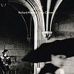 Richard Hawley Coles Corner (Single)