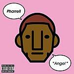 Pharrell Angel (Parental Advisory)