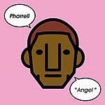 Pharrell Angel (Edited) (Single)