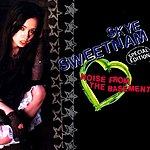 Skye Sweetnam Superstar (Single)