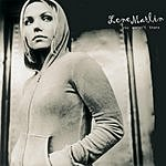 Lene Marlin You Weren't There (Single)