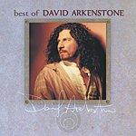 David Arkenstone The Best Of David Arkenstone