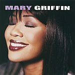 Mary Griffin Just No Other Way Remixes