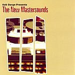 The New Mastersounds Keb Darge Presents