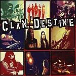 Clan/Destine Clan/Destine