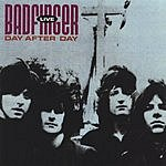 Badfinger Day After Day: Live