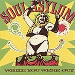 Soul Asylum While You Were Out