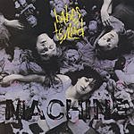 Babes In Toyland Spanking Machine