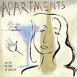 The Apartments Un Vie Plein D'Adieux