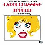 Original Broadway Cast Lorelei