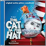 David Newman The Cat In The Hat