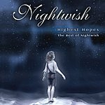 Nightwish Highest Hopes: The Best Of Nightwish