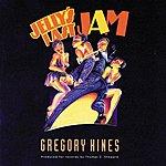 Original Broadway Cast Jelly's Last Jam