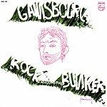 Serge Gainsbourg Rock Around The Bunker
