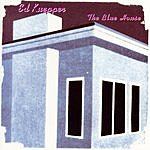 Ed Kuepper The Blue House