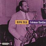 Coleman Hawkins Hawk Talk