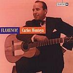 Carlos Montoya Flamenco!