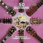 The 50 Guitars Of Tommy Garrett Go South Of The Border, Vol.1