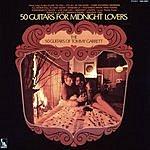 The 50 Guitars Of Tommy Garrett Midnight Lovers