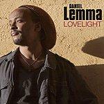 Daniel Lemma Lovelight