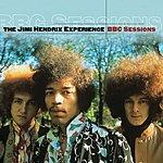 Jimi Hendrix BBC Sessions (Live)
