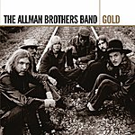 The Allman Brothers Band Gold (2 Disc)