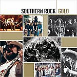 Cover Art: Gold: Southern Rock (2 CD)