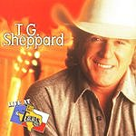 T.G. Sheppard Live At Billy Bob's Texas