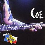David Allan Coe Live At Billy Bob's Texas