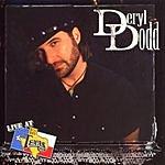 Deryl Dodd Live At Billy Bob's Texas