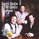 Larry Gatlin And The Gatlin Brothers Band Live At Billy Bob's Texas