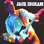 Jack Ingram Live At Billy Bob's Texas