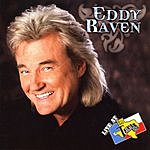 Eddy Raven Live At Billy Bob's Texas